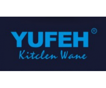 Yufeh Buffetware