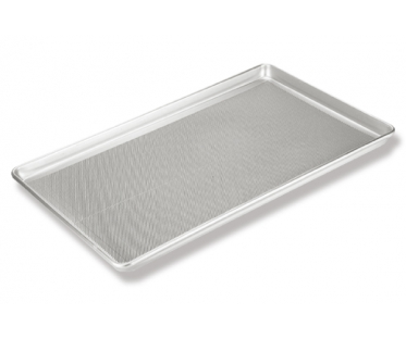 Stainless Steel Perforated Sheet Pan